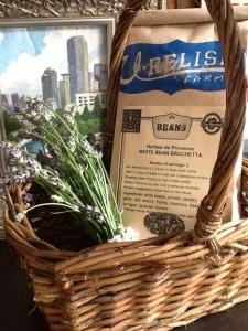 U-Relish Farm Lavender