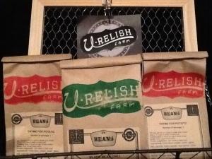 U-Relish Farm