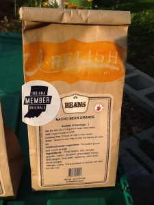Indiana Originals and Green Bean Delivery 005