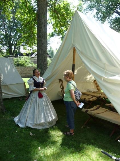 encampment2011 062 (2)