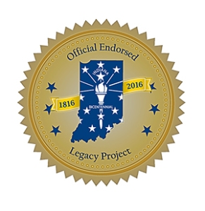 IBC_Legacy_Project_Seal