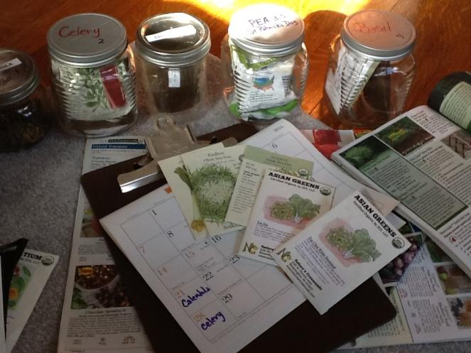 Sow Seed Sunday 005