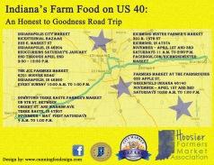 city market hoosier farmers market (3)