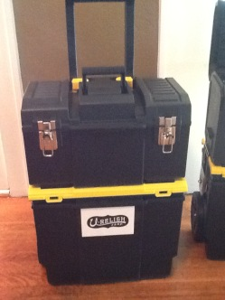 Chuck box 003