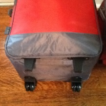 Picnic Pre-Pack 005