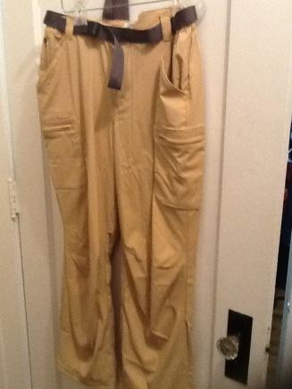 tactical-pants-003