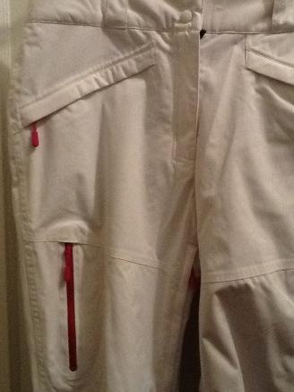 tactical-pants-004