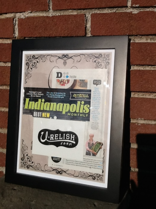 Indianapolis Monthly 001
