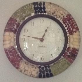 bean-clock-002
