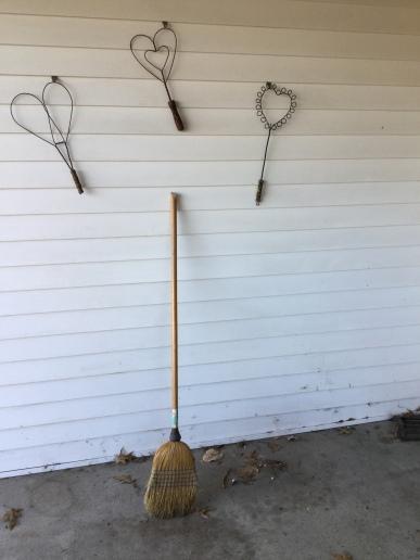broom-001