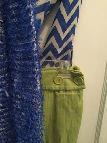 mid-winter-fashion-002