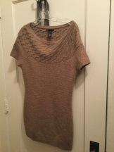 sweater-dress-002