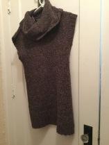 sweater-dress-004