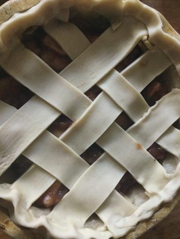 Pie Day 003