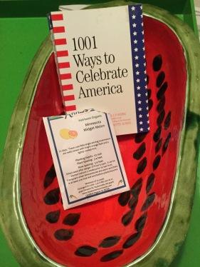 America Melons 001